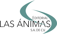 LOGO-EDITORIAL-ANIMAS