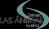 Editorial Las Animas